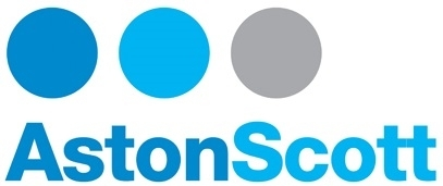 logo for Aston Barclay Donnington Park