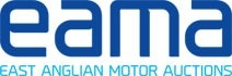 logo for East Anglian Motor Auctions Ltd