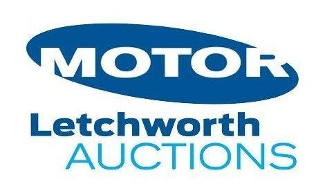 logo for Letchworth Motor Auctions Ltd
