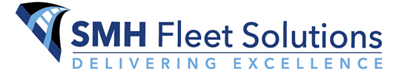 logo for S M H Fleet Solutions Ltd